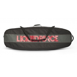 Liquid Force Wheeled Board Bag 2016