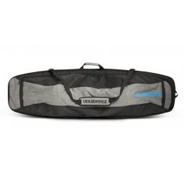 Liquid Force Day Tripper DLX STATIC Board Bag 2016