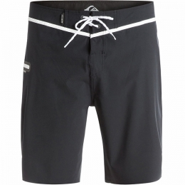 Quiksilver AG47 EVERYDAY19 M BDSH 2016