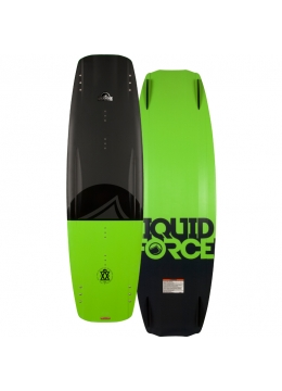 Векйборд Liquid Force PEAK LTD WAKEBOARD 2015