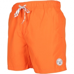 Billabong ALL DAY ELASTIC BRIGHT ORANGE 2016