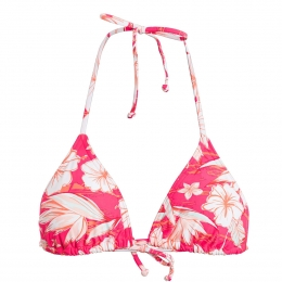 Billabong TRIANGLE TROPICAL RED HOT 2016