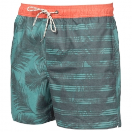 Billabong GEMINI LAYBACK 16 STEEL 2016